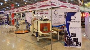 غرفه ماشین سازی پارسا صنعت البرز (3)